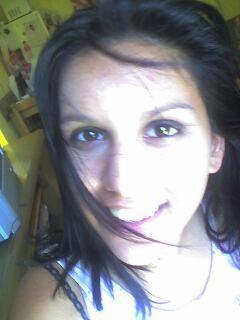 20090206221105-sara-bella.jpg