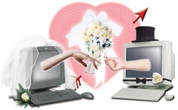 20090206223935-amor-pareja-internet.jpg