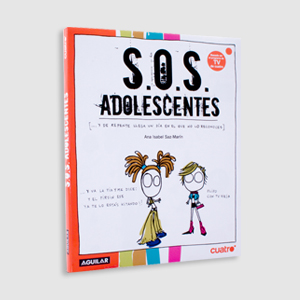 http://americagarabote.blogia.com/upload/20090220171924-sos-20adolescentes-20300x300.jpg