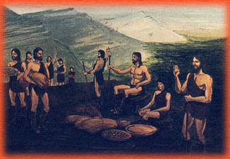 Los Guanches