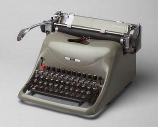 El arte de escribir, es el arte de observar