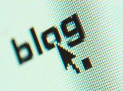 """Historia y evolucion de """"Blog"""""""