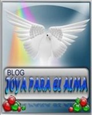 "Premio ""Joya para el Alma"""
