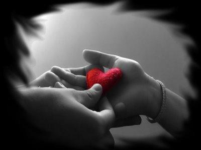 Cuidar nuestro amor